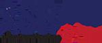 ASR Group Logo